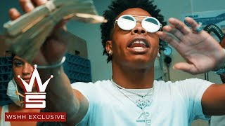 Lil Baby   Need Mine [Music Video] (Prod. By Quay Global)