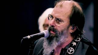 "Steve Earle & The Dukes ""Walkin' In LA"" // SiriusXM // Outlaw Country"