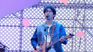 20190413 LIFEPLUS 벚꽃피크닉 2019_페퍼톤스 - New Hippie Generation (신재평 포커스)
