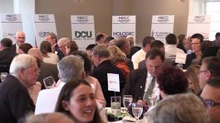 Chamber of Commerce Annual Luncheon