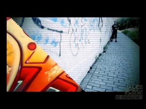 AlexFlow's Video 58401094341 5rNA9LCkiZw