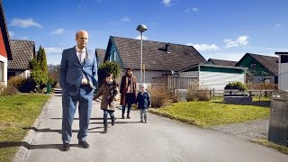 A Man Called Ove (2016) Video