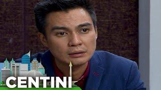 Centini Episode 42 - Part 1
