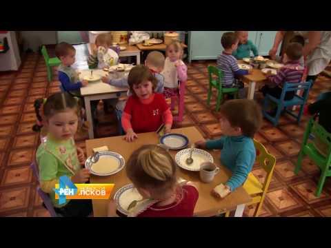 Новости Псков 15.12.2016 # Беременные ВИЧ