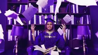 música gratis LIL PUMP - be like me ft. lil wayne