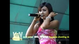 PANTURA 290507 -  Acha K -  Cinta Dalam Derita