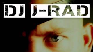 Light up the Sky Military Tribute (jrad remix)