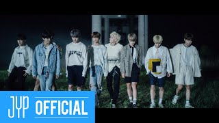 "Stray Kids ""부작용(Side Effects)"" MV"