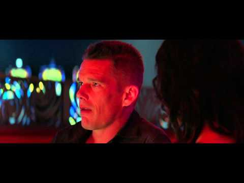 GOOD KILL   Bande Annonce   Trailer VF HD