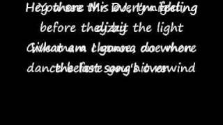 Jls The last song Lyrics