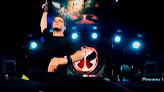 Martin Garrix playing Michal David - Discopříběh! /Tomorrowland 2017