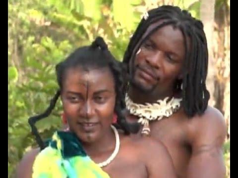 ABBA FATHER  season 6 - LATEST 2016 NIGERIAN NOLLYWOOD MOVIE