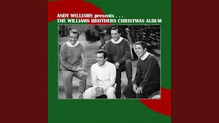 Christmas Is a Feeling in Your Heart (Bonus Track)