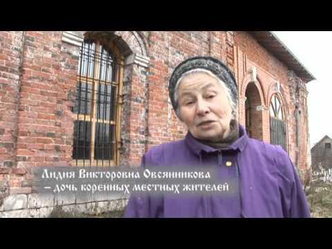 Псково-печерский свято-успенский монастырь храмы
