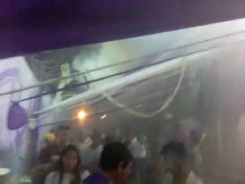"""villa dalmine campana"" Barra: La Banda de Campana • Club: Villa Dálmine"