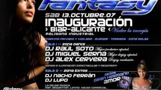 DJ JUSTO FANTASY BIAR 03-11-07 REMEMBER FESTIVAL
