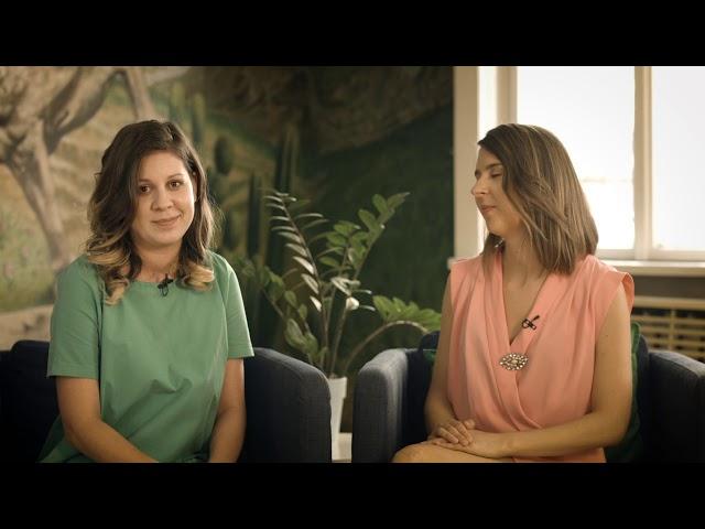 Как да се представим най-добре на интервю за работа