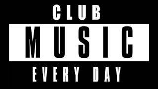 Music Raport - CLUB MUSIC RAPORT #6   Brohug , SWACQ , Blinders