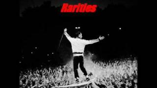 Beatsteaks Rarities We have to figure it out @Loreley 2002