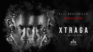 Elji Beatzkilla   Xtraga (ft Real Or Beatz)