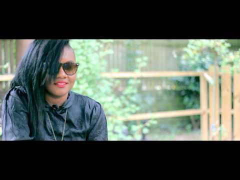 Mishal Moore - Wolf (a music short movie) - OFFICIAL PREMIERE