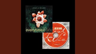 C'est La Vie (Always 21) (Remix)