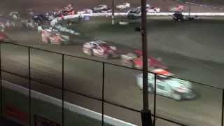 Modified - Merrittville2015 Feature Highlights