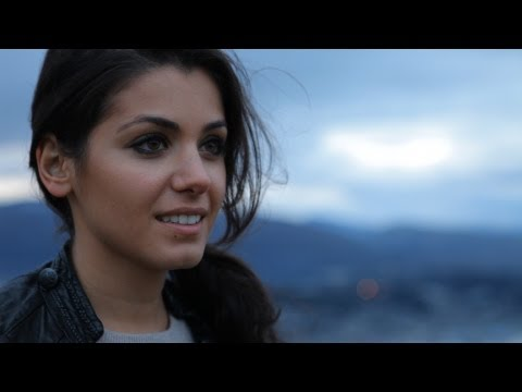 Katie Melua - The Walls Of The World