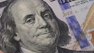 What Is The Treasury Yield? Yahoo Finance Explains