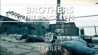 The Black Keys - Brothers [Official Music Video]
