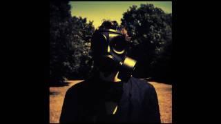 Steven Wilson - Get All You Deserve
