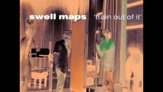Swell Maps Full Moon