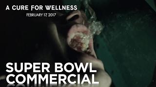 Mira todos los trailers del Super Bowl 2017 [VIDEO]