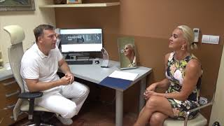 Boris Onišak, intervju
