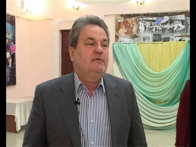 Перспективы ангарского предпринимательства обсудили на форуме