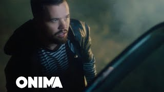 Yll Limani - Vaj (Official Video)