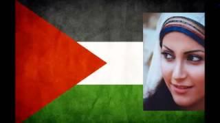 اغاني حصرية اغاني تراثية فلسطينية - دلعونة تحميل MP3