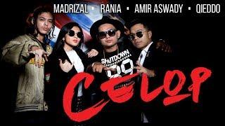 Lagu Celop Mad Rizal Feat Rania Amir Aswady Qieddo