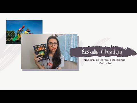Poderes sobrenaturais, testes e crianças superinteligentes 🤓 | Letícia Souto