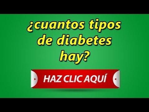 Nueva bomba de insulina