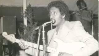 اغاني حصرية احمد ربشة -شاقي روحك ليه تحميل MP3
