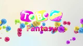 HappyKids Play [E41 - TOUR - FUNPARK TOBOGA]