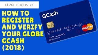 How to Use GCredit of Gcash - Paano umutang ng P2,000 - P30