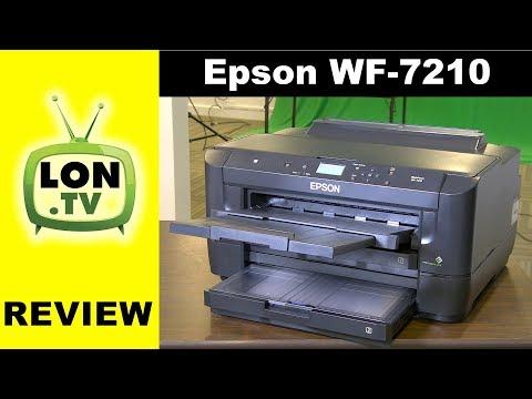 Epson Color Printers - Epson Color Printer Manufacturers