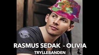 Rasmus SeDAK   Olivia