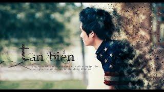 Tan Biến - M4U ft . Nguyễn Hải Phong [Video lyrics kara]