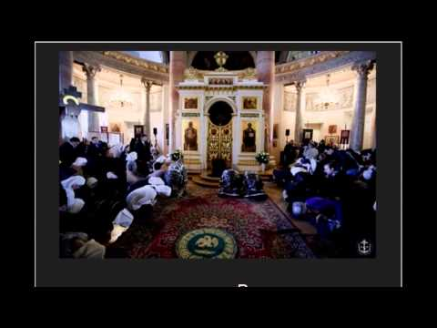 Ислам молитвы намаза