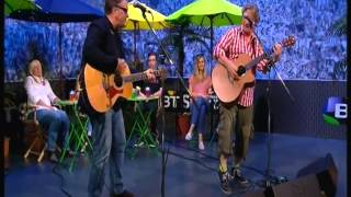 Difford & Tilbrook : Take Me Im Yours ( Baker&Kelly - Not in Rio)