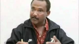 Dokile- AradaTube.com Ethiopian Comedy 2012 Funny Questions