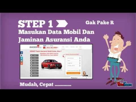 Video Asuransi Kendaraan